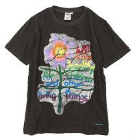 A HOPE HEMP War is not S/S Tee (Old Blackie)(アホープヘンプ)