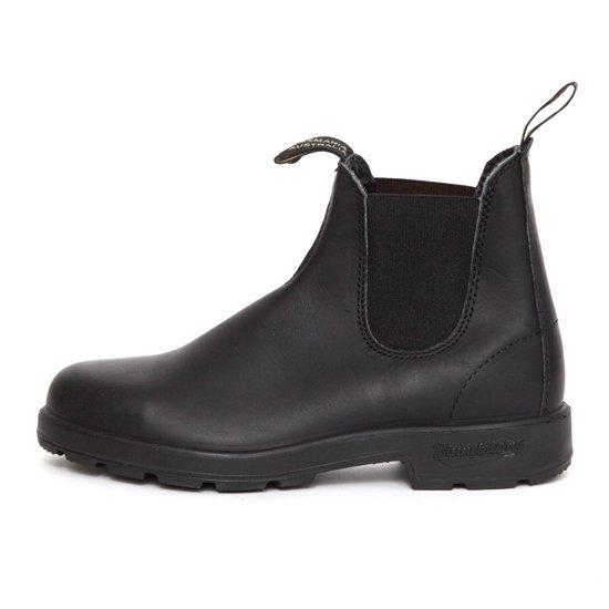 Blundstone(ブランドストーン) BS510 SIDE GORE BOOTS (ブラック)(サイドゴアブーツ)