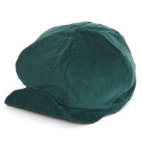 Phatee(ファッティ) CHOU CAP (グリーン)(チューキャップ)