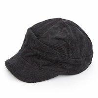 remilla(レミーラ) コードダイド帽 限定カラー (スミクロ)(別注カラー)(キャップ)