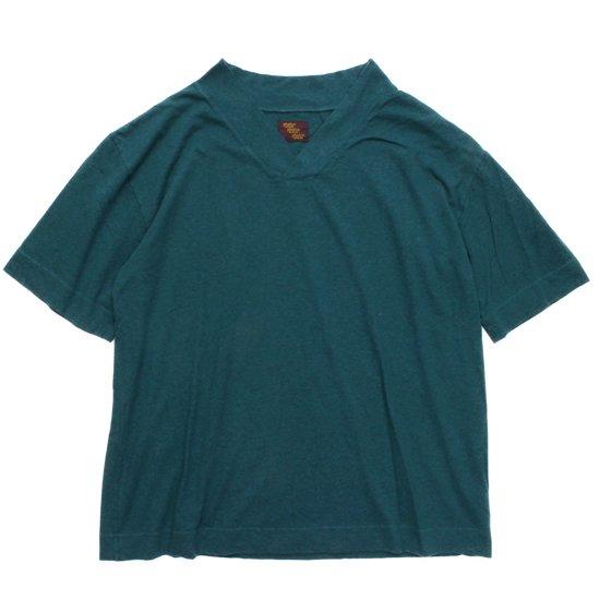 Phatee(ファティ) SAMUE TEE (フォレスト)(Tシャツ)