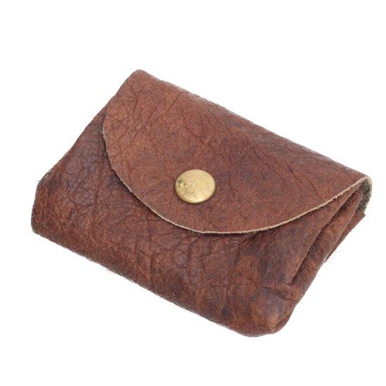 chahat(チャハット) COIN PURSE 005DC299 (コインケース)(ビレッジレザー)
