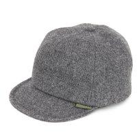 Phatee ファティ|HEMP CAP MELTON (メルトングレイ)(ヘンプキャップ メルトン)