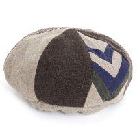 hug ハグ|ベレー帽 (W2)(ハンドメイド)