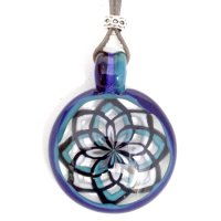 Taiga Glass タイガグラス|GLASS PENDANT (712-TG597)(ガラスアクセサリー)