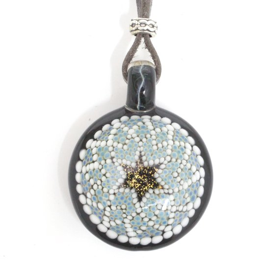 Taiga glass glass pendant tg596 prevnext mozeypictures Gallery