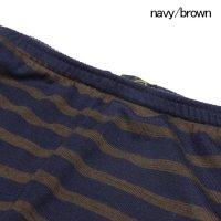 GREEN CLOTHING グリーンクロージング|18-19 WOOL PANTS (ウールファーストレイヤー)
