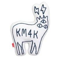 KM4K カモシカ|CUSHION (クッション)