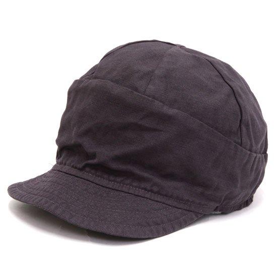remilla レミーラ|別注 クンエン ダイド帽 (フジ)(キャップ)