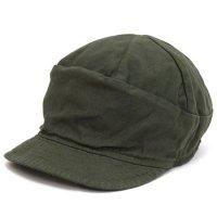 remilla レミーラ|別注 クンエン ダイド帽 (ヤナギ)(キャップ)