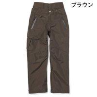 GREEN CLOTHING グリーンクロージング【予約商品】10月中旬〜10月下旬入荷予定|19-20 MOVEMENT PANTS (ムーブメントパンツ)