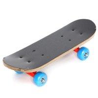 THE PARK SHOP ザ パークショップ|PARKBOY SKATEBOARD (ブルー)(キッズスケートボード)