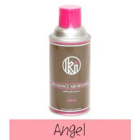 KUUMBA クンバ|ROOM FRAGRANCE SPRAY (ANGEL)(ルームスプレー)