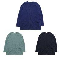 remilla レミーラ【予約商品】9月下旬〜10月上旬|カイト羽織り (羽織り)