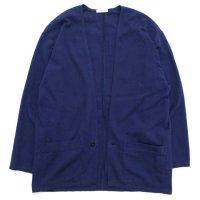remilla レミーラ|カイト羽織り (ブルー)(羽織り)