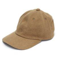Phatee ファティ|DADDY CAP (ダックキャンバス)(キャップ)