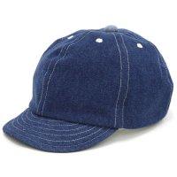 Nasngwam ナスングワム|RE:SPLASH CAP (E)(リメイクキャップ)
