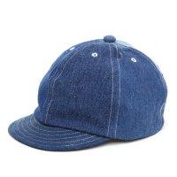 Nasngwam ナスングワム|RE:SPLASH CAP (C)(リメイクキャップ)