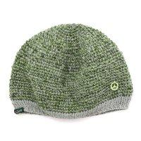 GO HEMP ゴーヘンプ|ALUCH BERET (カーキ)(ベレー帽)