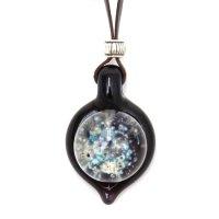 Taiga Glass タイガグラス|GLASS PENDANT (215TG-5491)(ガラスアクセサリー)