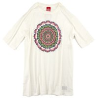 funput S/S TEE fp12-ss03 (WHITE)