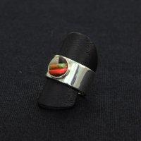 Tsunai Haiya Ring #18-A