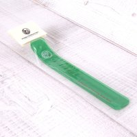 KUUMBA REGULAR HOLDER (Green / White,Red)