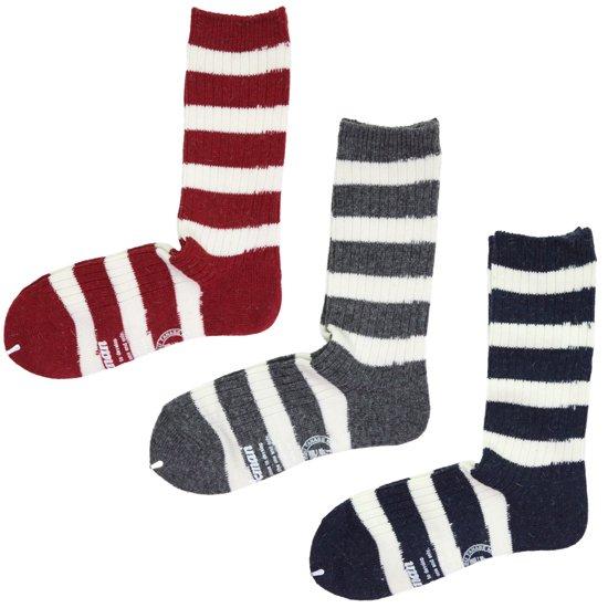 Jackman JM6304 Socks