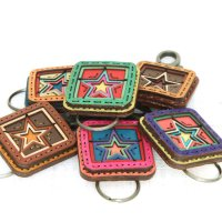 OjagaDesign KEY HOLDER Kole