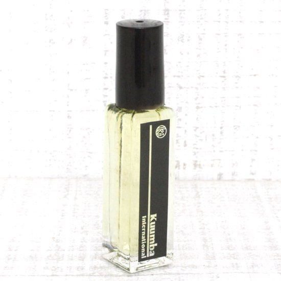 KUUMBA FRAGRANCE OIL 1/4oz (MIRACLE)