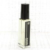 KUUMBA FRAGRANCE OIL 1/4oz (DUB)