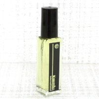 KUUMBA FRAGRANCE OIL 1/4oz (ANGEL)