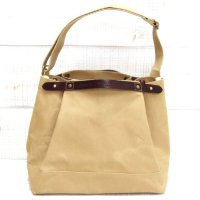suolo CROP middle (beige)