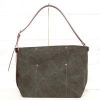 suolo NOMAD (bottle green)