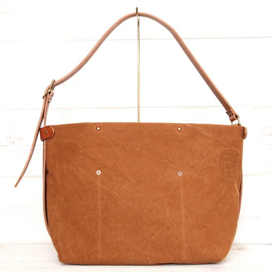 suolo NOMAD (brown)