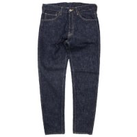 Nasngwam LOCAL DENIM (ONE WASH)