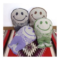 JOINT CREATION Smile Pillow Classic Peace