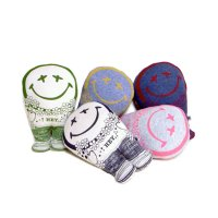 JOINT CREATION Smile Pillow Organic HEY
