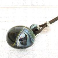 Taiga Glass PENDANT (TG7100)