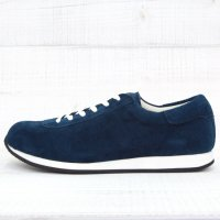 blueover Mikey (Dark Navy)