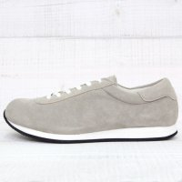 blueover Mikey (Taupe)