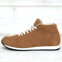 blueover Mikey mid (Camel)