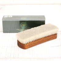 COLLONIL 1909 FINE POLISHING BRUSH
