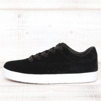 AREth I lace (Black)(アース スニーカー)