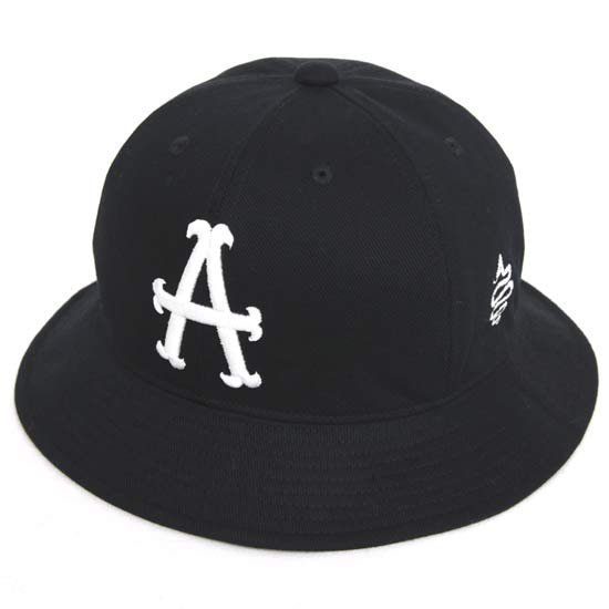 ALDIES A Hat (Navy)