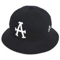 ALDIES A Hat (Navy)
