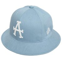 ALDIES A Hat (Lt.Blue)