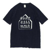 Jackman JM5781 T-shirt (Navy)