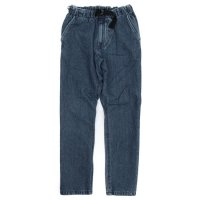 Phatee VENUE FAT (WASHED INDIGO DENIM)