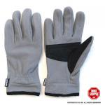 UNTOLD *AFDL WS FLEECE GLOVE